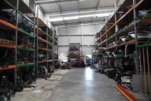 car-parts-auckland